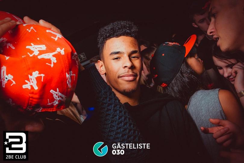 https://www.gaesteliste030.de/Partyfoto #77 2BE Club Berlin vom 06.02.2015