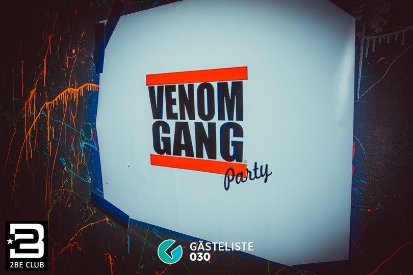https://www.gaesteliste030.de/Partyfoto #93 2BE Club Berlin vom 06.02.2015