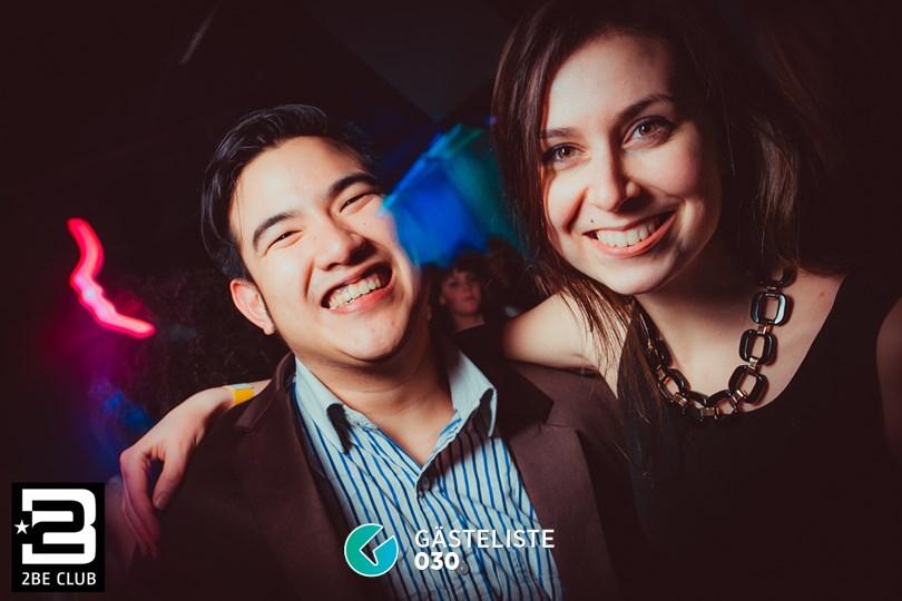 https://www.gaesteliste030.de/Partyfoto #83 2BE Club Berlin vom 06.02.2015