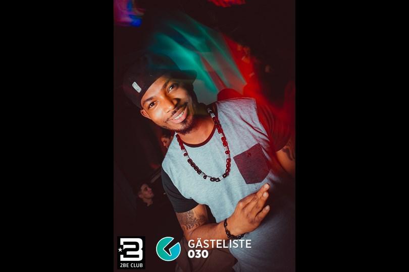 https://www.gaesteliste030.de/Partyfoto #115 2BE Club Berlin vom 06.02.2015