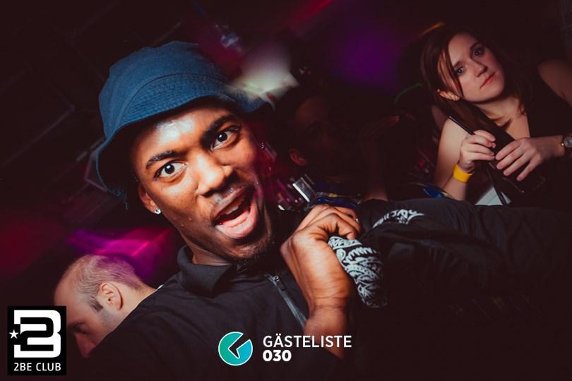 https://www.gaesteliste030.de/Partyfoto #29 2BE Club Berlin vom 06.02.2015