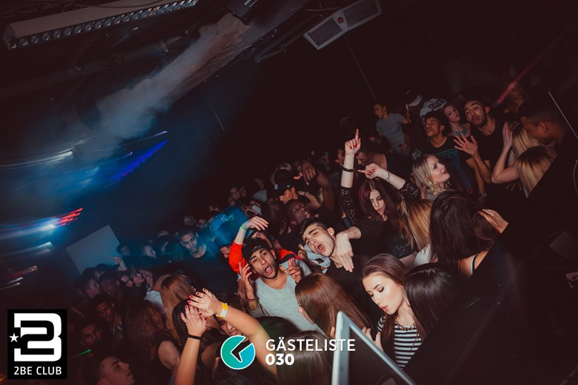 https://www.gaesteliste030.de/Partyfoto #21 2BE Club Berlin vom 06.02.2015