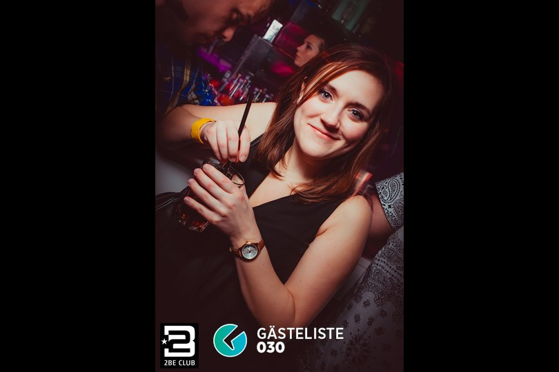 https://www.gaesteliste030.de/Partyfoto #30 2BE Club Berlin vom 06.02.2015