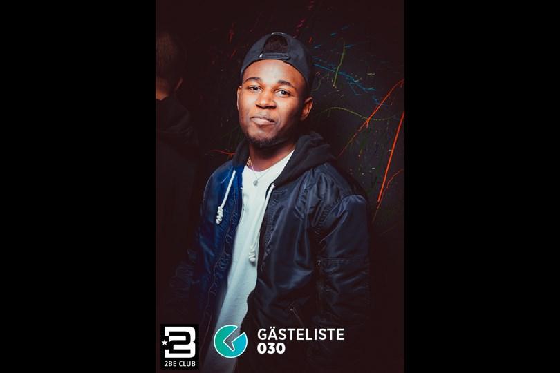 https://www.gaesteliste030.de/Partyfoto #68 2BE Club Berlin vom 06.02.2015