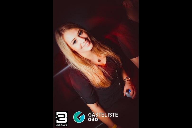 https://www.gaesteliste030.de/Partyfoto #5 2BE Club Berlin vom 06.02.2015