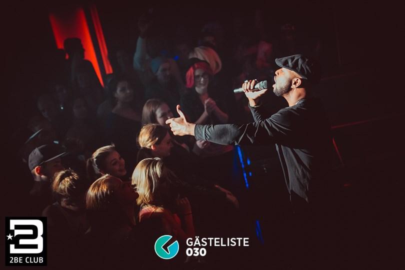 https://www.gaesteliste030.de/Partyfoto #155 2BE Club Berlin vom 13.03.2015