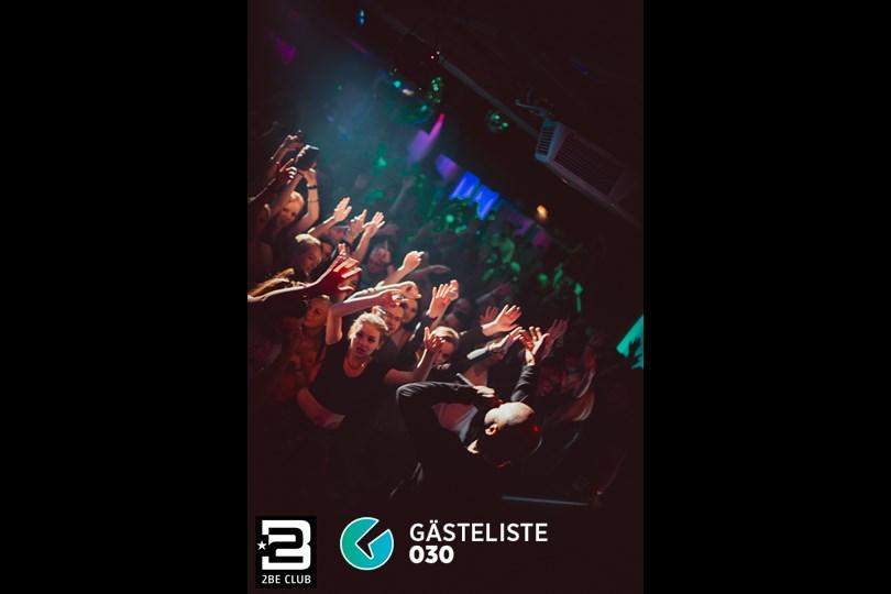 https://www.gaesteliste030.de/Partyfoto #95 2BE Club Berlin vom 13.03.2015