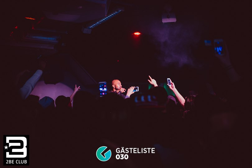 https://www.gaesteliste030.de/Partyfoto #124 2BE Club Berlin vom 13.03.2015
