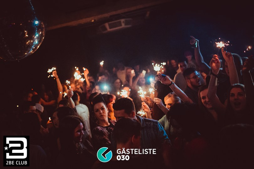 https://www.gaesteliste030.de/Partyfoto #50 2BE Club Berlin vom 13.03.2015