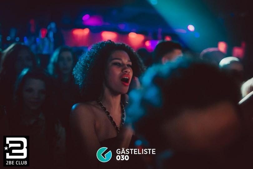 https://www.gaesteliste030.de/Partyfoto #109 2BE Club Berlin vom 13.03.2015