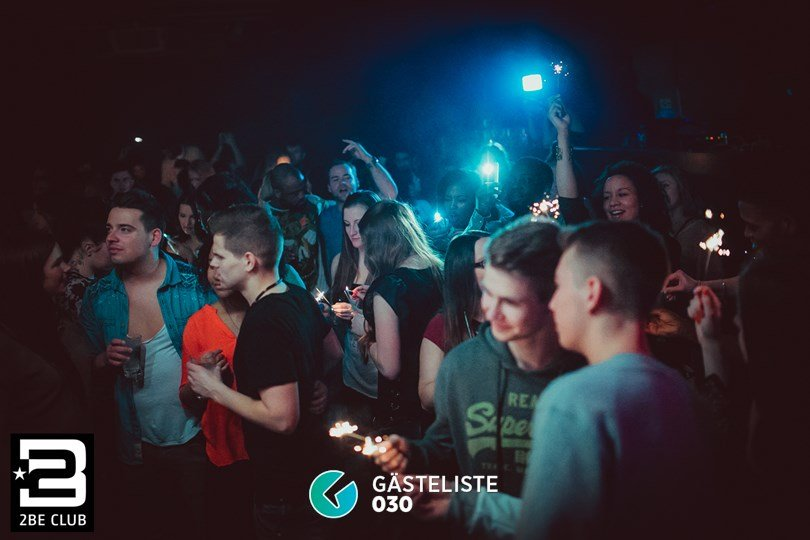 https://www.gaesteliste030.de/Partyfoto #140 2BE Club Berlin vom 13.03.2015