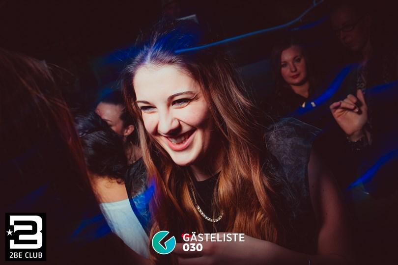 https://www.gaesteliste030.de/Partyfoto #149 2BE Club Berlin vom 13.03.2015