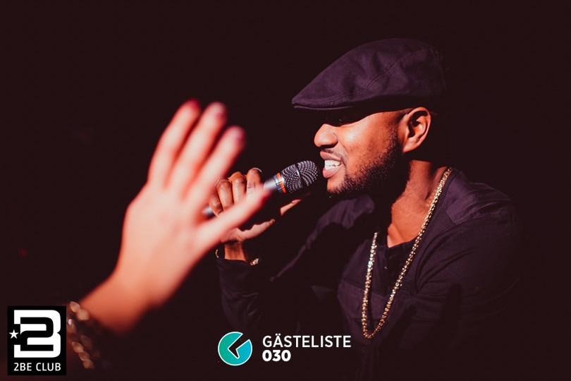 https://www.gaesteliste030.de/Partyfoto #7 2BE Club Berlin vom 13.03.2015