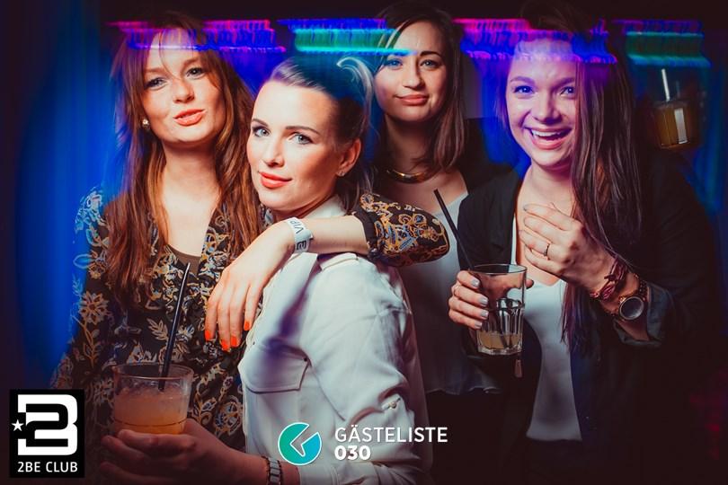 https://www.gaesteliste030.de/Partyfoto #48 2BE Club Berlin vom 13.03.2015