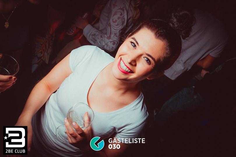 https://www.gaesteliste030.de/Partyfoto #10 2BE Club Berlin vom 13.03.2015