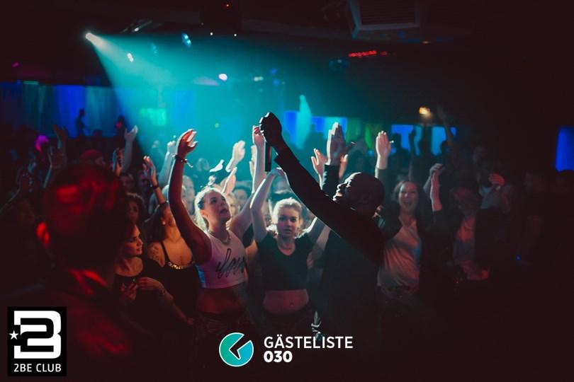 https://www.gaesteliste030.de/Partyfoto #24 2BE Club Berlin vom 13.03.2015