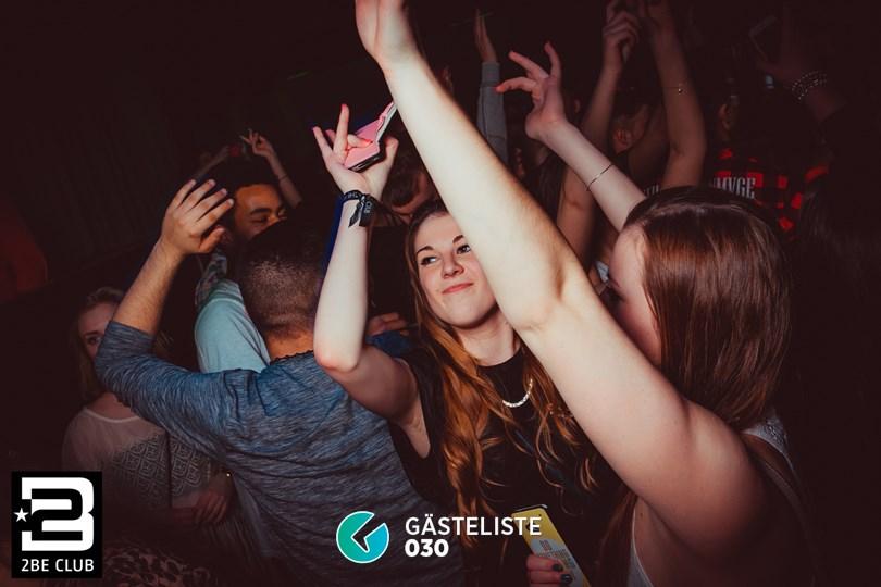 https://www.gaesteliste030.de/Partyfoto #63 2BE Club Berlin vom 13.03.2015