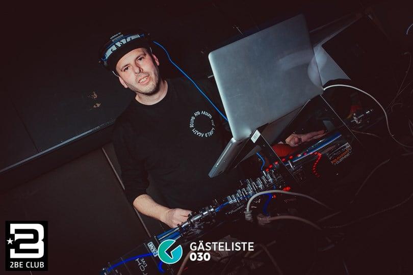 https://www.gaesteliste030.de/Partyfoto #38 2BE Club Berlin vom 13.03.2015