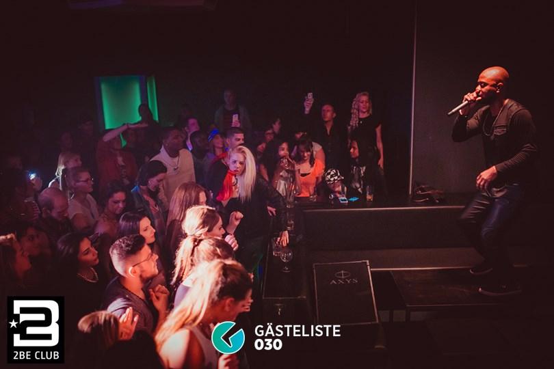 https://www.gaesteliste030.de/Partyfoto #146 2BE Club Berlin vom 13.03.2015