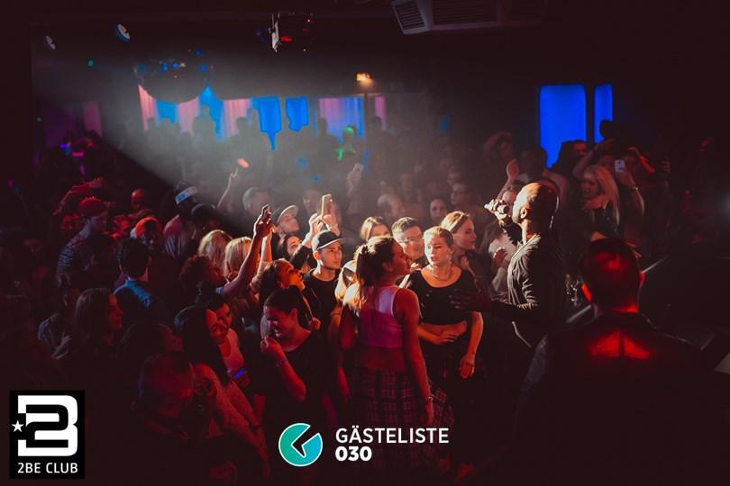 https://www.gaesteliste030.de/Partyfoto #104 2BE Club Berlin vom 13.03.2015