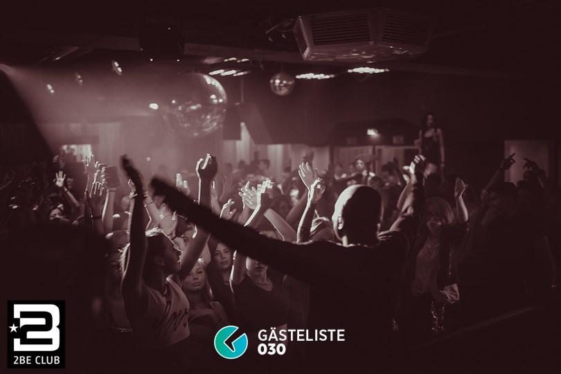 https://www.gaesteliste030.de/Partyfoto #158 2BE Club Berlin vom 13.03.2015