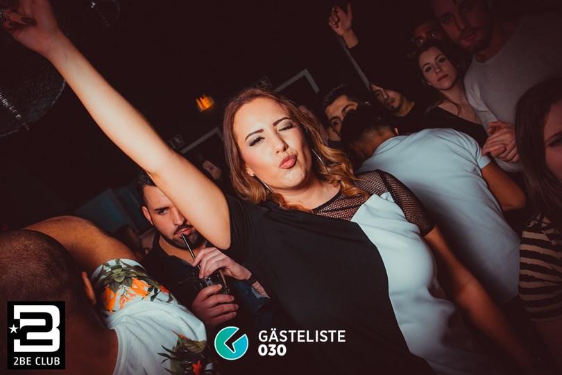 https://www.gaesteliste030.de/Partyfoto #3 2BE Club Berlin vom 13.03.2015