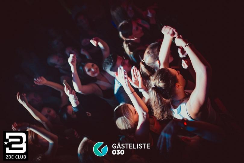 https://www.gaesteliste030.de/Partyfoto #122 2BE Club Berlin vom 13.03.2015