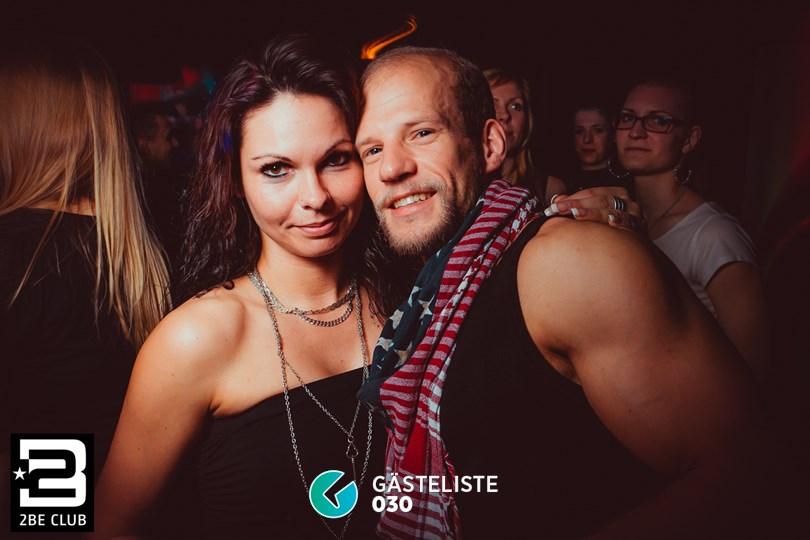 https://www.gaesteliste030.de/Partyfoto #133 2BE Club Berlin vom 13.03.2015