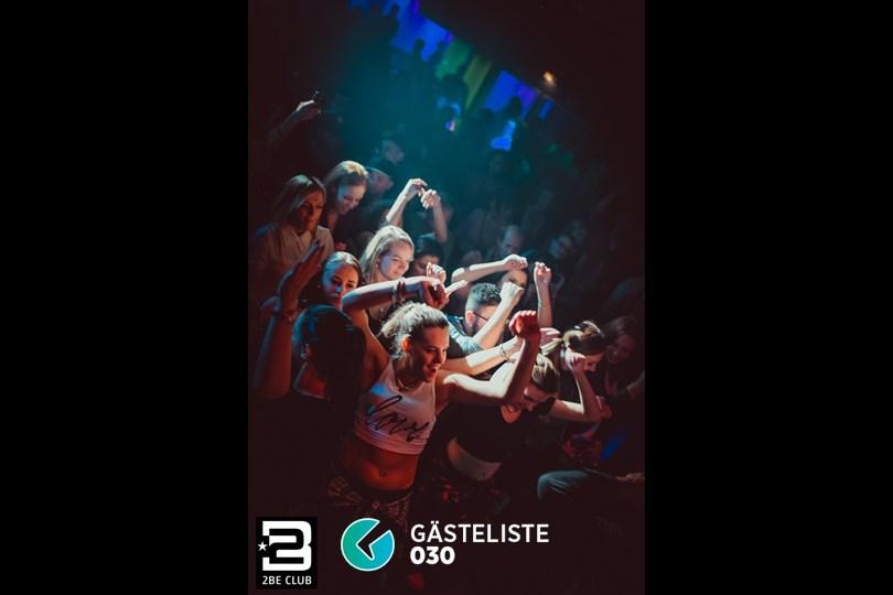 https://www.gaesteliste030.de/Partyfoto #84 2BE Club Berlin vom 13.03.2015
