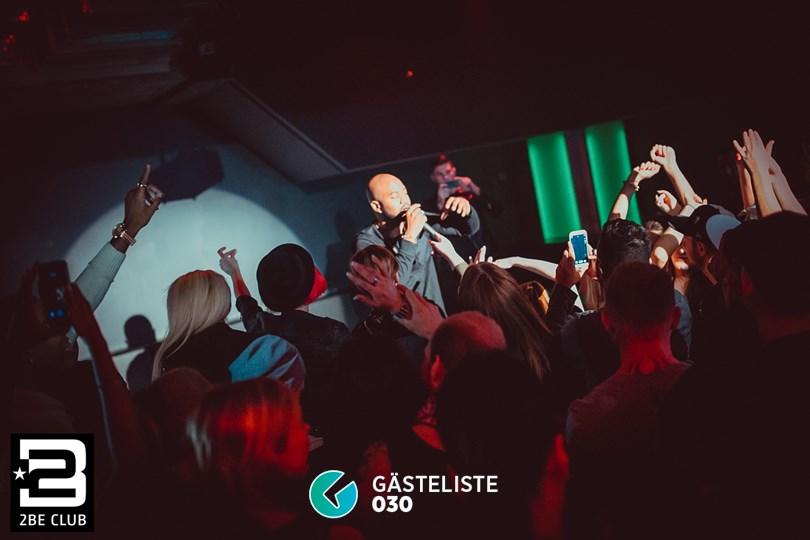 https://www.gaesteliste030.de/Partyfoto #126 2BE Club Berlin vom 13.03.2015