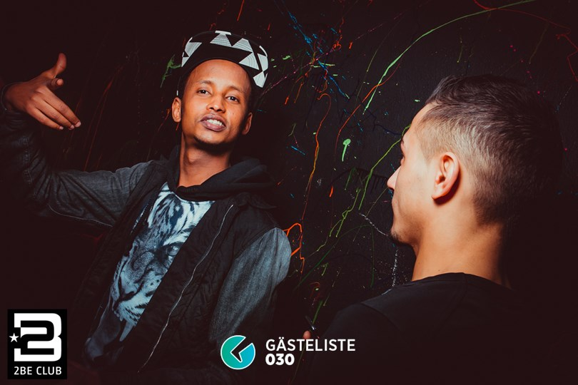 https://www.gaesteliste030.de/Partyfoto #85 2BE Club Berlin vom 13.03.2015