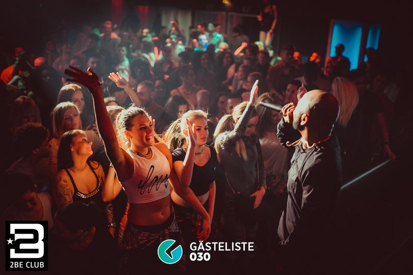 https://www.gaesteliste030.de/Partyfoto #78 2BE Club Berlin vom 13.03.2015
