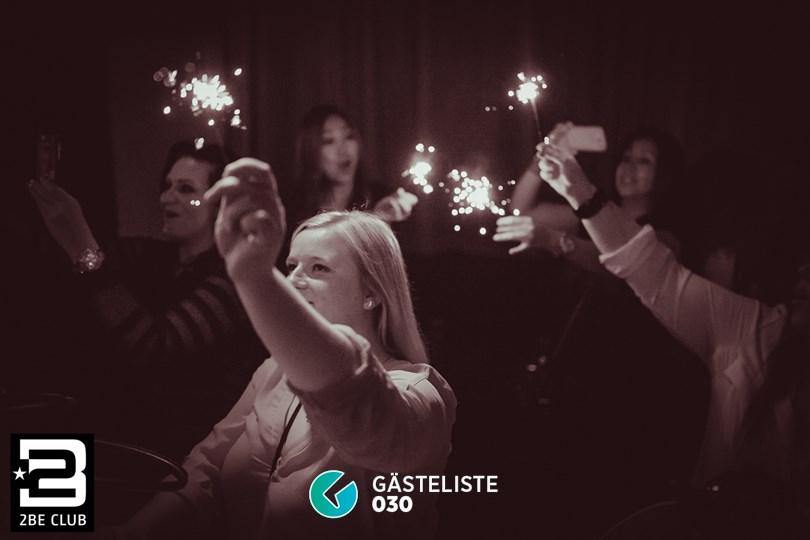 https://www.gaesteliste030.de/Partyfoto #69 2BE Club Berlin vom 13.03.2015