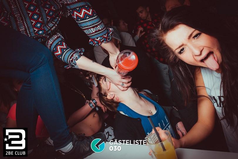 https://www.gaesteliste030.de/Partyfoto #141 2BE Club Berlin vom 13.03.2015