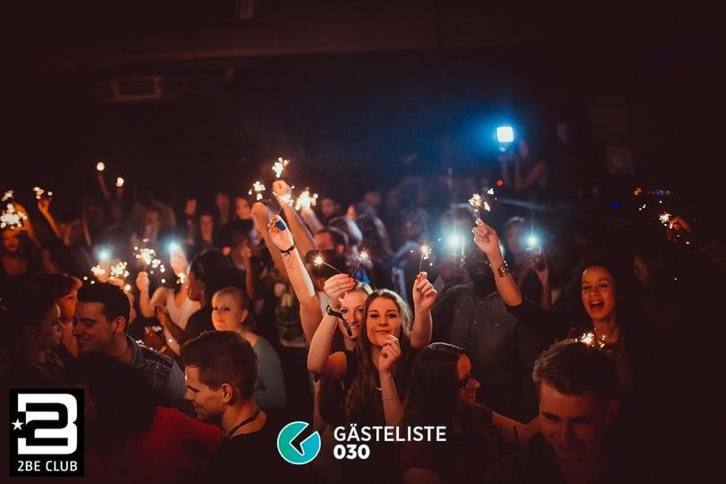 https://www.gaesteliste030.de/Partyfoto #72 2BE Club Berlin vom 13.03.2015