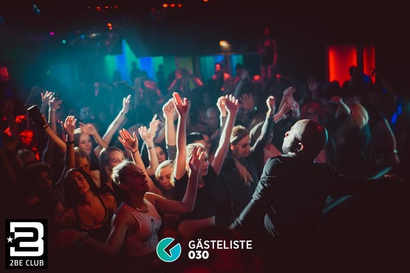 https://www.gaesteliste030.de/Partyfoto #33 2BE Club Berlin vom 13.03.2015