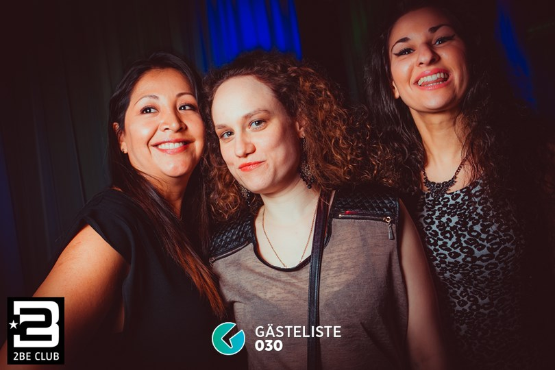 https://www.gaesteliste030.de/Partyfoto #79 2BE Club Berlin vom 13.03.2015