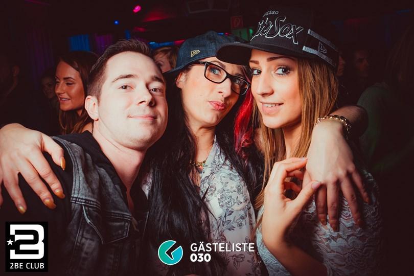 https://www.gaesteliste030.de/Partyfoto #81 2BE Club Berlin vom 13.03.2015