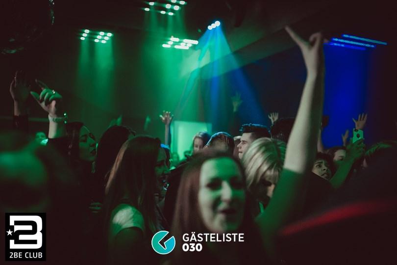 https://www.gaesteliste030.de/Partyfoto #128 2BE Club Berlin vom 13.03.2015