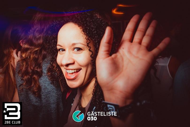 https://www.gaesteliste030.de/Partyfoto #42 2BE Club Berlin vom 13.03.2015