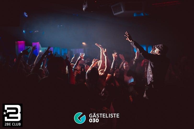 https://www.gaesteliste030.de/Partyfoto #62 2BE Club Berlin vom 13.03.2015