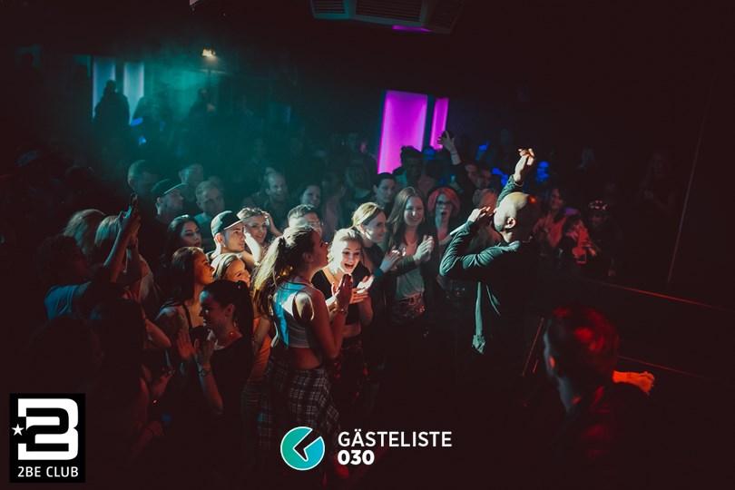 https://www.gaesteliste030.de/Partyfoto #28 2BE Club Berlin vom 13.03.2015