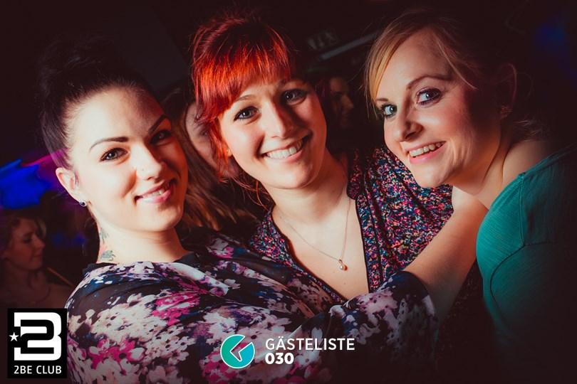 https://www.gaesteliste030.de/Partyfoto #145 2BE Club Berlin vom 13.03.2015