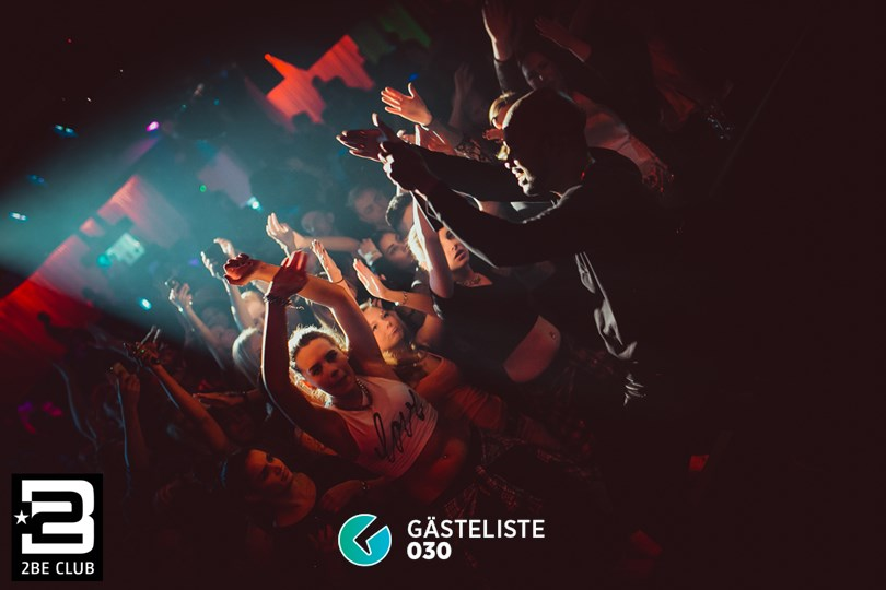 https://www.gaesteliste030.de/Partyfoto #57 2BE Club Berlin vom 13.03.2015