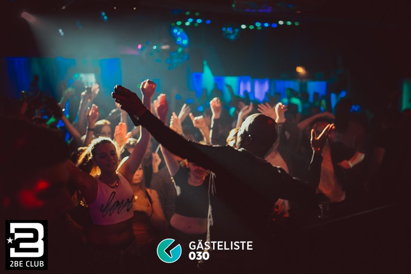 https://www.gaesteliste030.de/Partyfoto #14 2BE Club Berlin vom 13.03.2015