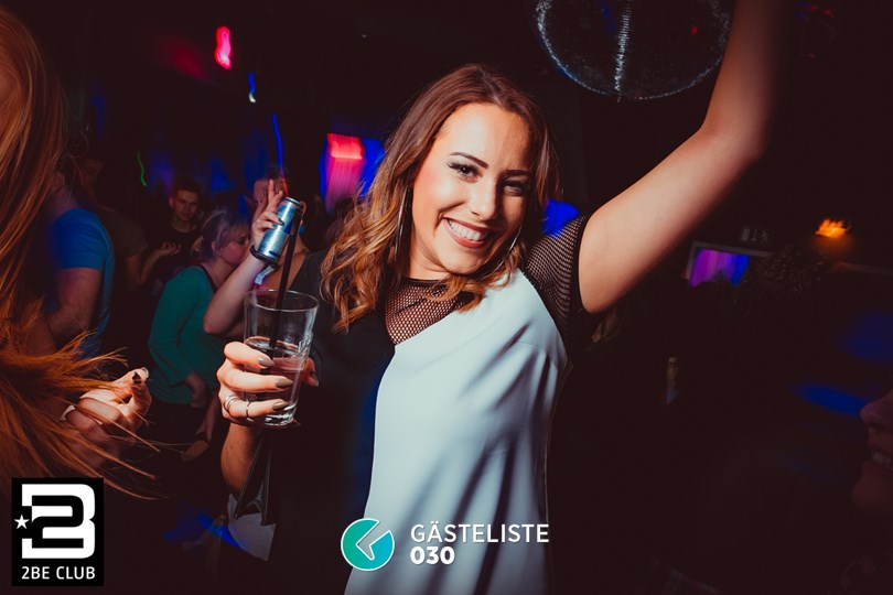https://www.gaesteliste030.de/Partyfoto #13 2BE Club Berlin vom 13.03.2015