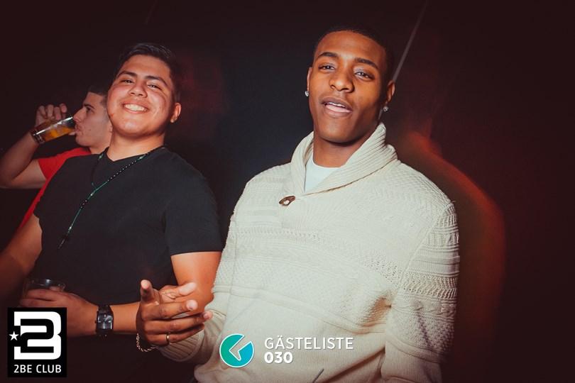 https://www.gaesteliste030.de/Partyfoto #107 2BE Club Berlin vom 13.03.2015