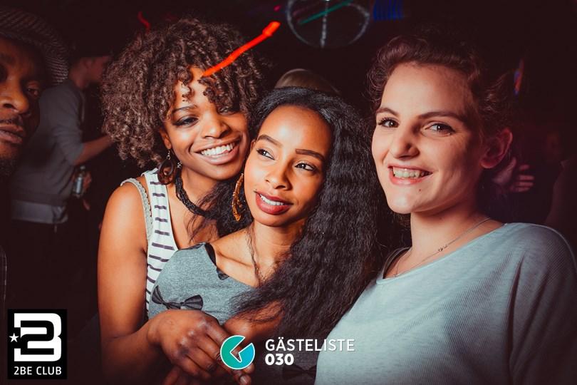 https://www.gaesteliste030.de/Partyfoto #65 2BE Club Berlin vom 13.03.2015