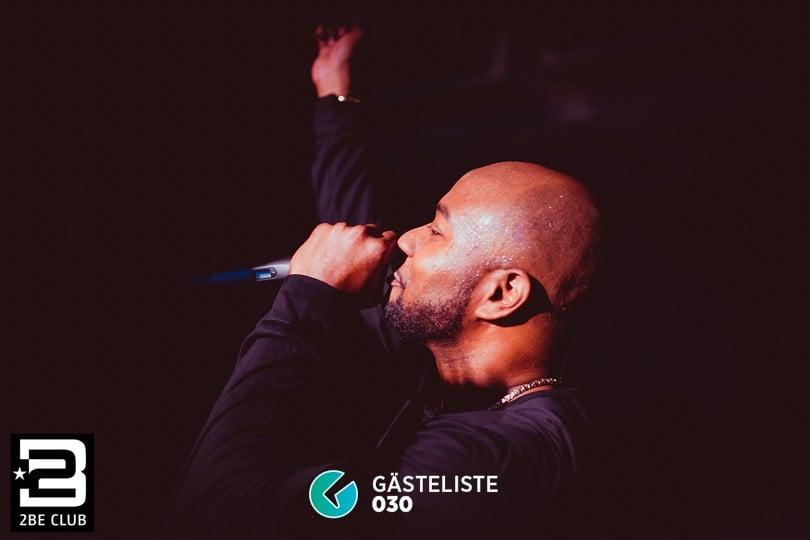 https://www.gaesteliste030.de/Partyfoto #61 2BE Club Berlin vom 13.03.2015