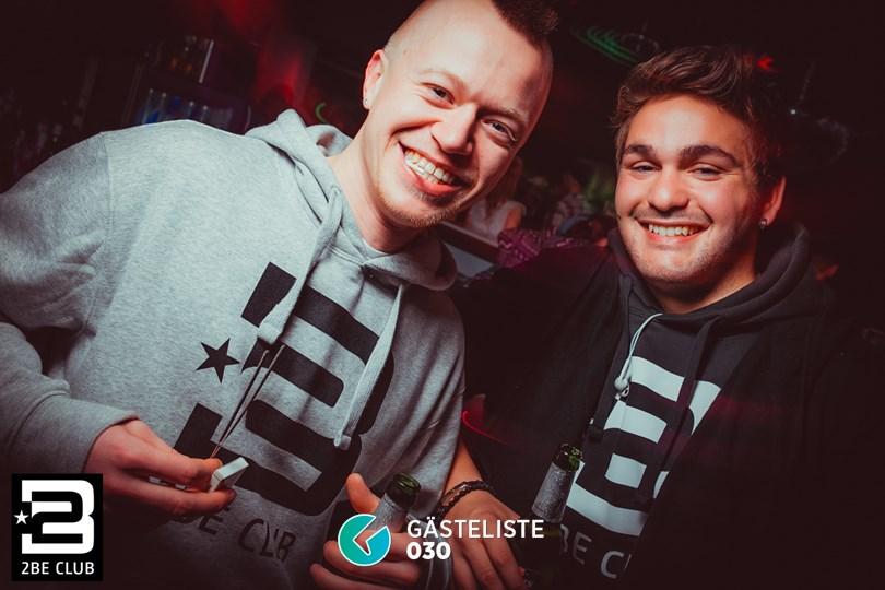 https://www.gaesteliste030.de/Partyfoto #94 2BE Club Berlin vom 13.03.2015